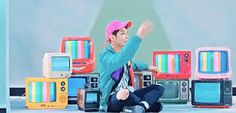 Image result for victon funny
