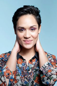 Holiday Party Makeup Grace Gealey Tips