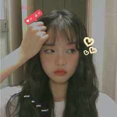 Korean Girl Photo, Cute Korean Girl, Asian Girl, Korean Aesthetic, Aesthetic Girl, Korean Beauty Girls, Girl Korea, Ulzzang Korean Girl, Exo Korean