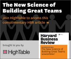 Exploring and Exploiting Your Way to Growth - Michael L. Tushman - HBS Faculty - Harvard Business Review