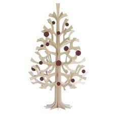 laser cut jewelry tree - Google Search
