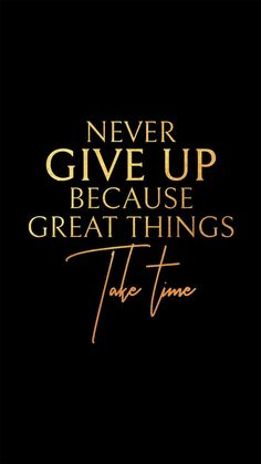 Motivation Motivational Quotes Inspiration Mom Bosses MLM Success Goals Hopes Dreams Sayings Entrepreneurs Motivational Quotes Wallpaper, Motivational Quotes For Women, Inspirational Quotes Pictures, Inspiring Quotes About Life, Wallpaper Quotes, Motivacional Quotes, Swag Quotes, Dream Quotes, Words Quotes