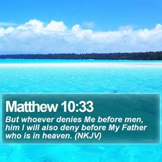 Proverbs Bible verse of the day! - Bible SMS offers a free bible verse of the day online, light for the day, inspirational bible verse, random bible verses and daily encouragement. King James Bible Verses, Bible Verses Quotes, Bible Scriptures, Biblical Verses, Psalm 33, Proverbs 11, Bible Text, Fear Of The Lord, Free Bible