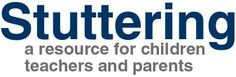 Treatment Strategies for Preschool Children Who Stutter: Ages 2 to 6