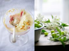 Colorful food photography by Keiko Oikawa Food Photography, Photography Portfolio, Fresh And Clean, Food Coloring, Food Styling, Panna Cotta, Colorful Food, Food Porn, Oikawa