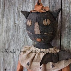 Browse unique items from rockriverstitches on Etsy, a global marketplace of handmade, vintage and creative goods.