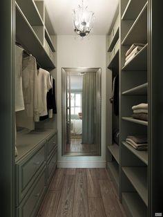 Modern Home Interior Design, Apartment Interior Design, Home Room Design, Small Dressing Rooms, Dressing Room Design, Closet Renovation, Closet Remodel, Teen Room Designs, Closet Designs