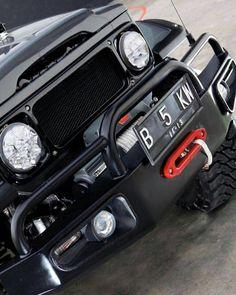 """#Fj40 #Toyota #Mudterrain4wd"""