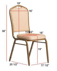 cv linen folding chair covers