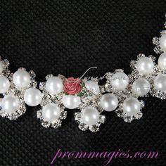 Prom Jewelry | Prom Dress Jewelry-12 On Sale,Hot Prom Dress Jewelry-12 Free Shipping.