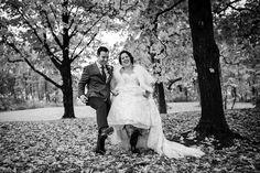 Northwood A Private Estate Wedding