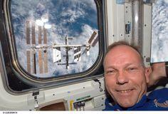 Shuttle - Window