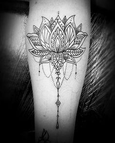"""53 kedvelés, 3 hozzászólás – PikPakk /Tattoo Artist (@pikpakk_tattoo) Instagram-hozzászólása: """"#skinart #tattoo #tattoos #tattooed #tattooartist #ink #inked #inkedup #inkedmag #inkedlife…"""""""