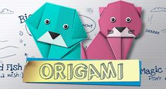Play this casino slot: Origami Casino Promotion, Casino Games, Online Casino, Slot, Origami, Paper Folding