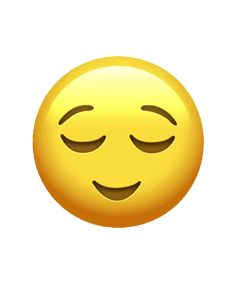 Animated Smiley Faces, Emoticon Faces, Animated Emoticons, Emoji Images, Emoji Pictures, Smiley Emoji, Cute Emoji, Animated Love Images, Animated Gif