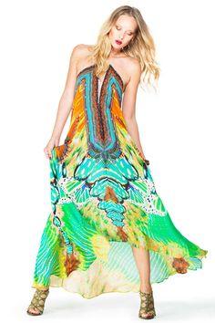 Shop Embellished Designer Dresses Luxury Dresses BY SP