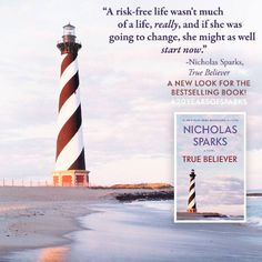New digital cover for TRUE BELIEVER! The Longest Ride, The Last Song, Walk To Remember, The Lucky One, Dear John, Safe Haven, Nicholas Sparks, Message In A Bottle, Screenwriting