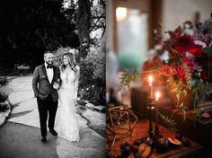 Barr Mansion | Clayton Austin | Mayhar Design | Bricolage | Sweet Sunday Rentals | Austin Wedding Venue