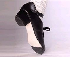 Irish Dance Hard Jig Shoes Flex 35 by Inishfree   eBay