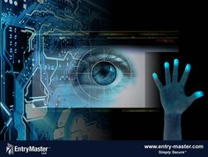 awesome 3 Most Important Security Systems Melbourne 2020 Technologies, Australian Bloggers, Structured Cabling, Professional Cleaning Services, Challenges And Opportunities, Future Trends, Research Methods, Access Control, Southeast Asia