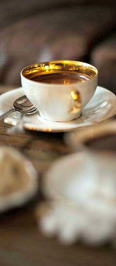 tea time LBV