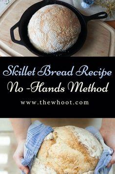 How To D O Keto Bread Recipe #BestKetoBread