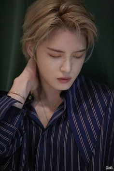 Handsome Prince, Handsome Actors, Beautiful Voice, Most Beautiful Man, Kento Nakajima, Kim Jae Joong, K Pop Music, Seo Joon, Kpop Guys