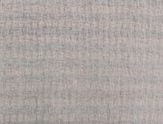 Fabrics | Acquamarine/Natural | 100% Linen | Pienza Liberty | C&C Milano