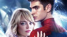 The Amazing Spider-Man 2: nuove clip in italiano, featurette e spot con Baby Spider-Man
