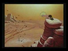 Puscifer - Horizons