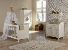 When preparing for a new baby born, a baby cribs is a good starting in acquiring baby furniture. A baby cribs can be an imperative piece of your baby Ikea Baby Room, Ikea Nursery, Nursery Shelves, Baby Bedroom, Baby Room Decor, Nursery Room, Nursery Sets, White Nursery, Bedroom Sets