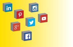 I prossimi mesi saranno ricchi di novità in arrivo dall'universo social: dall'introduzione dei pulsanti per i commenti su Facebook, alle nuove funzionalità su Twitter, passando per lo streaming dei video.