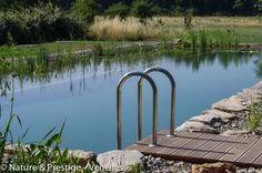 http://www.jardinsdexcellence.com/