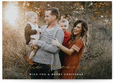 """""""Thanksgiving Greetings"""" - Customizable Foil-pressed Thanksgiving Cards in Green by Faiths Designs. Family Christmas Pictures, Fall Family Photos, Family Pics, Christmas Pics, Family Posing, Fall Photos, Christmas Cards, Holiday Photo Cards, Holiday Photos"""