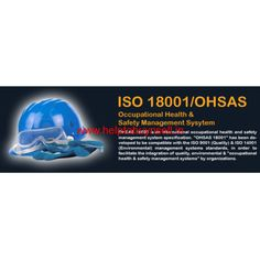 #ISO_9001_Consultant_in_Dubai http://bit.ly/1suOUoQ