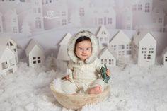 White Fur, Toddler Bed, Etsy Seller, Platform, Trending Outfits, Handmade Gifts, Shopping, Atelier, Child Bed