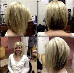 #bob #bobfrisuren #bob2017 #frisuren #frisuren2017 #bobfrisurenlanger #kurzerbobfrisuren #kurzer #hair