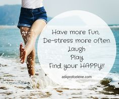 Stress, Adrenal Fatigue and Modern Living Health And Nutrition, Health And Wellness, Health Tips, Go For It Quotes, Adrenal Fatigue, New Relationships, Modern Living, Are You Happy, Finding Yourself