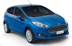 Ford - Đại Lý Bán Xe Ford Giá Rẻ Nhất