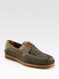 3bc09794cdb 19 Best Men s Shoe Picks 2012 images