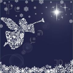 163 Best Hark The Herald Angels Sing Images Christmas
