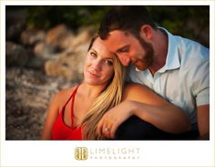 Limelight Photography, Sarasota, Bayfront Park, Florida Weddings, Engagement Photography, Engaged, Engagement Ring