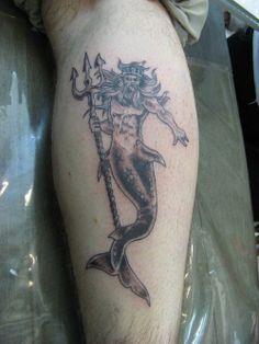 neptune tattoo   neptune-tattoo