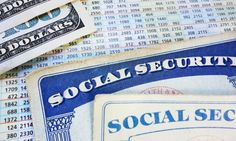 EMAIL FEATUREDUS NEWS $1 Billion Was Paid to People without a Social Security Number, and SSA Defends it!