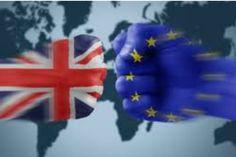 ZFoto UK Unione Europea