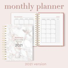 Monthly planner indesign kit. Do you love the idea of creating your own line of Beautiful Printable Planners but find InDesign hard to use? Then give yourself a head start by downloading a ready-made template that you can easily edit. !Monthly layouts are the most versatile + useful layout in the Shop.