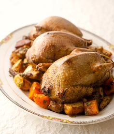 ... doves portuguese style recipes dishmaps grilled doves portuguese style