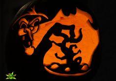kürbis halloween hexe - Google-Suche