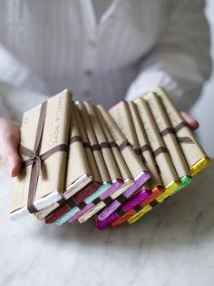 geschenkideen freund geschenk bester freund gesellschafliches spiel set familen schokolade