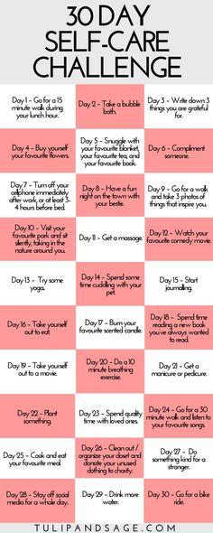 self-help challenge – printable included! – # self-help challenge – My WordPress Website Challenge Quotes, Health Challenge, 30 Day Challenge, Thigh Challenge, Plank Challenge, Challenge Ideas, 1000 Lifehacks, 30 Tag, Vie Motivation